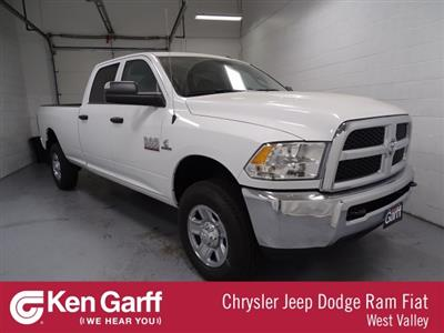 2018 Ram 2500 Crew Cab 4x4,  Pickup #1D81011 - photo 1