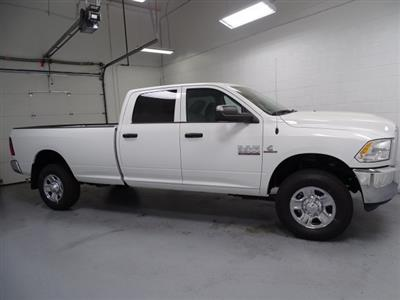 2018 Ram 2500 Crew Cab 4x4,  Pickup #1D81011 - photo 3
