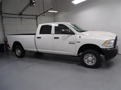 2018 Ram 2500 Crew Cab 4x4,  Pickup #1D81043 - photo 3