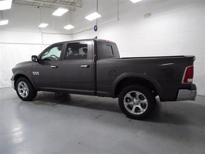 2018 Ram 1500 Crew Cab 4x4,  Pickup #1D81057 - photo 5