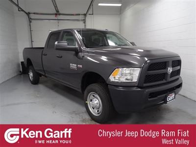2018 Ram 2500 Crew Cab 4x4,  Pickup #1D81080 - photo 1