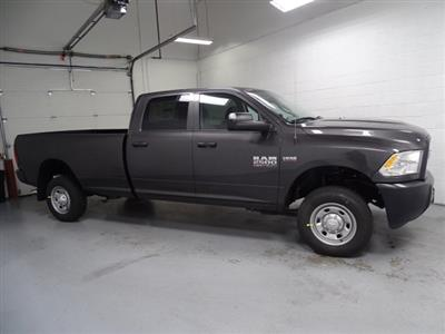 2018 Ram 2500 Crew Cab 4x4,  Pickup #1D81080 - photo 3
