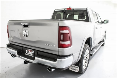 2019 Ram 1500 Crew Cab 4x4,  Pickup #1D90007 - photo 12
