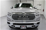2019 Ram 1500 Crew Cab 4x4,  Pickup #1D90007 - photo 3