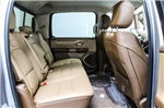 2019 Ram 1500 Crew Cab 4x4,  Pickup #1D90007 - photo 10