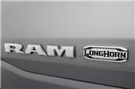 2019 Ram 1500 Crew Cab 4x4,  Pickup #1D90007 - photo 16