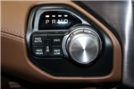 2019 Ram 1500 Crew Cab 4x4,  Pickup #1D90007 - photo 19