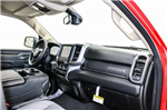 2019 Ram 1500 Crew Cab 4x4,  Pickup #1D90016 - photo 7