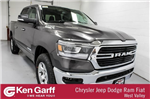 2019 Ram 1500 Crew Cab 4x4,  Pickup #1D90037 - photo 1