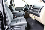 2019 Ram 1500 Crew Cab 4x4,  Pickup #1D90038 - photo 5