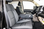 2019 Ram 1500 Crew Cab 4x4,  Pickup #1D90038 - photo 8