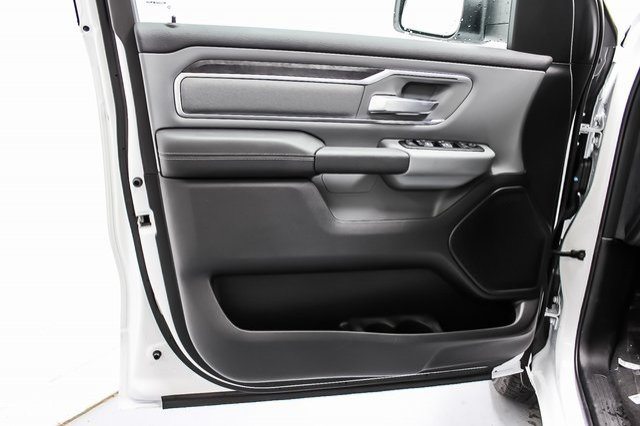 2019 Ram 1500 Crew Cab 4x4,  Pickup #1D90044 - photo 22