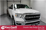 2019 Ram 1500 Crew Cab 4x4,  Pickup #1D90044 - photo 1