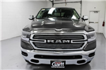 2019 Ram 1500 Crew Cab 4x4,  Pickup #1D90045 - photo 3