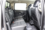 2019 Ram 1500 Crew Cab 4x4,  Pickup #1D90045 - photo 10