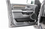 2019 Ram 1500 Crew Cab 4x4,  Pickup #1D90045 - photo 22