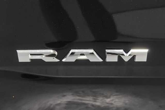 2019 Ram 1500 Crew Cab 4x4,  Pickup #1D90049 - photo 24