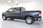 2019 Ram 1500 Crew Cab 4x4,  Pickup #1D90049 - photo 1
