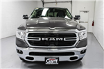 2019 Ram 1500 Crew Cab 4x4,  Pickup #1D90052 - photo 3