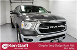 2019 Ram 1500 Crew Cab 4x4,  Pickup #1D90052 - photo 1