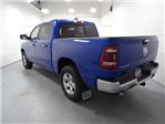2019 Ram 1500 Crew Cab 4x4,  Pickup #1D90058 - photo 1