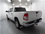 2019 Ram 1500 Crew Cab 4x4,  Pickup #1D90060 - photo 1