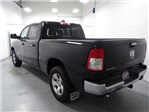 2019 Ram 1500 Crew Cab 4x4,  Pickup #1D90066 - photo 1
