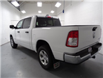 2019 Ram 1500 Crew Cab 4x4,  Pickup #1D90067 - photo 1