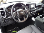 2019 Ram 1500 Crew Cab 4x4,  Pickup #1D90067 - photo 6