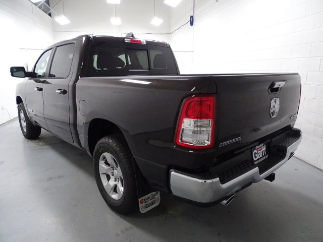 2019 Ram 1500 Crew Cab 4x4,  Pickup #1D90119 - photo 3