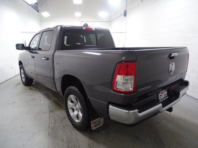 2019 Ram 1500 Crew Cab 4x4,  Pickup #1D90322 - photo 2