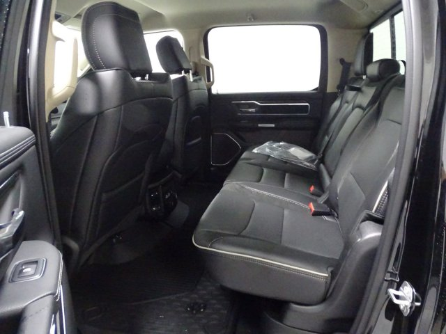 2019 Ram 1500 Crew Cab 4x4,  Pickup #1D90377 - photo 10