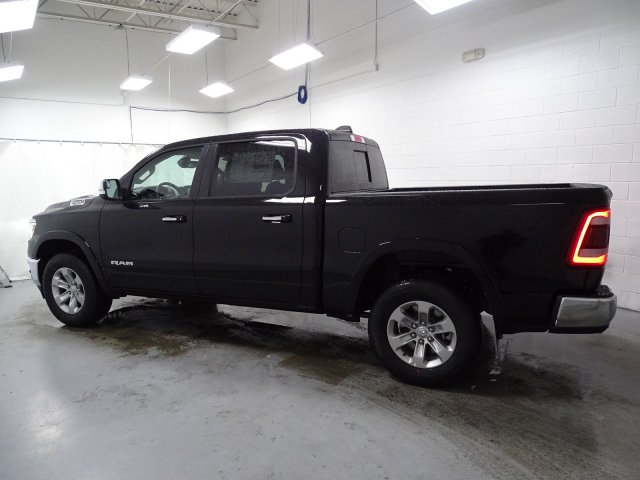 2019 Ram 1500 Crew Cab 4x4,  Pickup #1D90377 - photo 5