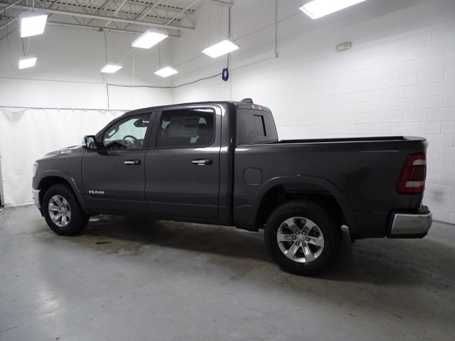 2019 Ram 1500 Crew Cab 4x4,  Pickup #1D90379 - photo 5