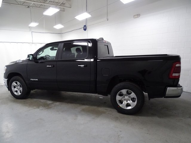 2019 Ram 1500 Crew Cab 4x4,  Pickup #1D90380 - photo 5