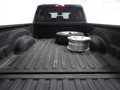 2015 Ram 1500 Quad Cab 4x4,  Pickup #1DD6260 - photo 17