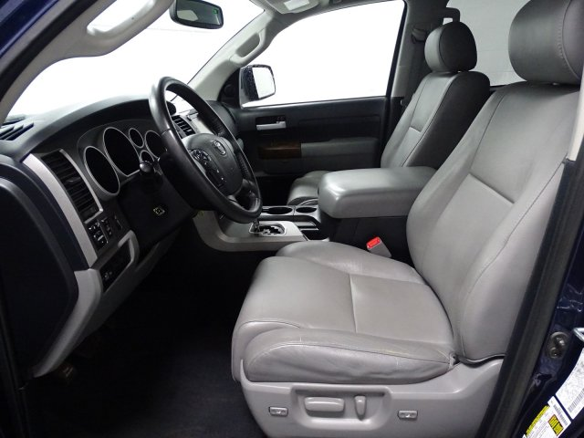 2012 Tundra Crew Cab,  Pickup #1DD6301 - photo 14
