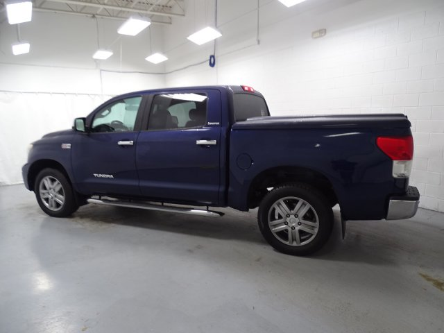 2012 Tundra Crew Cab,  Pickup #1DD6301 - photo 5