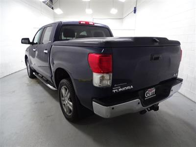 2012 Tundra Crew Cab,  Pickup #1DD6301 - photo 2