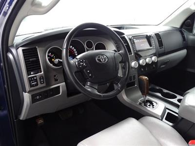 2012 Tundra Crew Cab,  Pickup #1DD6301 - photo 7