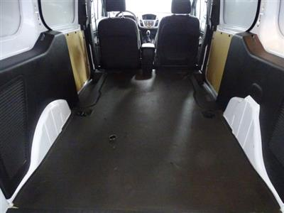 2016 Transit Connect 4x2,  Empty Cargo Van #1DD6302 - photo 17