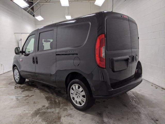 2020 Ram ProMaster City FWD, Empty Cargo Van #1DF0044 - photo 1