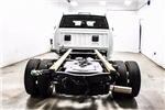 2016 Ram 3500 Crew Cab DRW 4x4, Cab Chassis #1DF7207A - photo 1