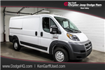 2017 ProMaster 1500 Cargo Van #1DF7213 - photo 1