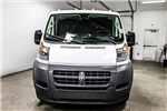 2017 ProMaster 1500 Cargo Van #1DF7213 - photo 3