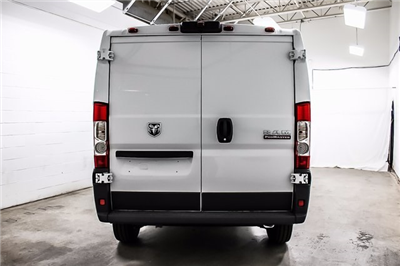2017 ProMaster 1500 Cargo Van #1DF7218 - photo 13