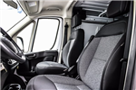 2017 ProMaster 1500 Cargo Van #1DF7218 - photo 19