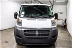 2017 ProMaster 1500 Cargo Van #1DF7218 - photo 3