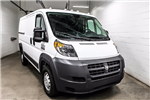 2017 ProMaster 1500 Cargo Van #1DF7218 - photo 4