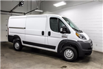2017 ProMaster 1500 Cargo Van #1DF7218 - photo 5